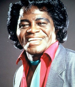 james brown dead body missing from it's crypt grave